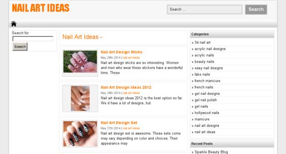 Website regular 3085504
