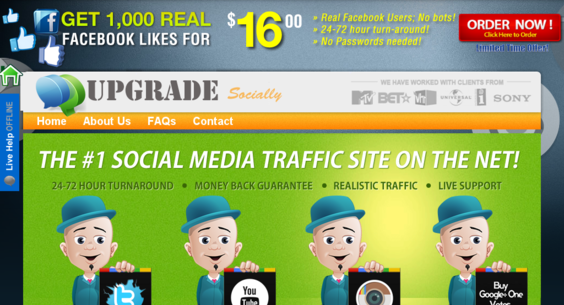 Website regular 3085563
