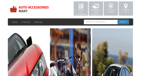 Website regular 3085564