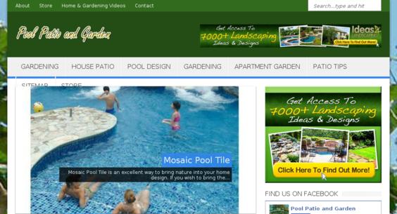 Website regular 3085581