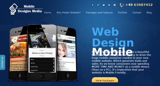 Website regular 3085722