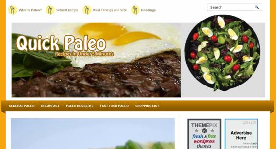Website regular 3085808