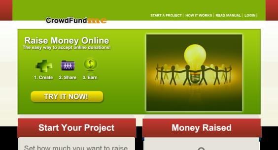 Website regular 3086041
