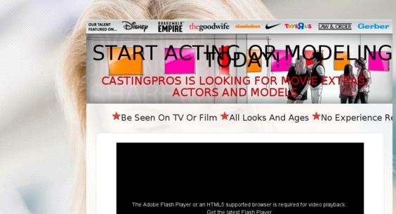 Website regular 3086233
