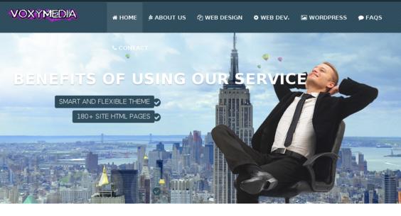 Website regular 3086304