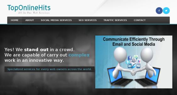 Website regular 3086504
