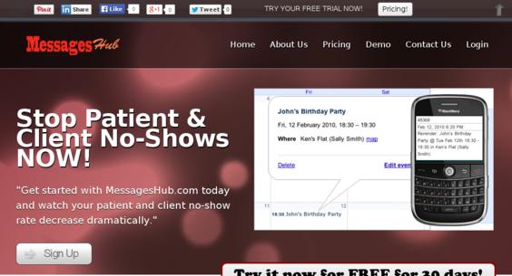 Website regular 3086513