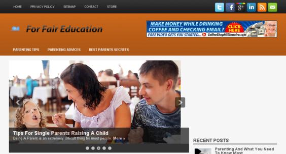 Website regular 3087104
