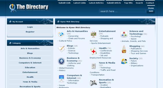 Website regular 3087105