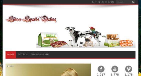 Website regular 3087109
