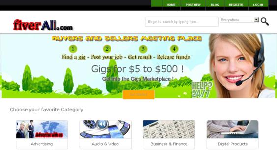Website regular 3087178