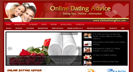 Website regular 3087414
