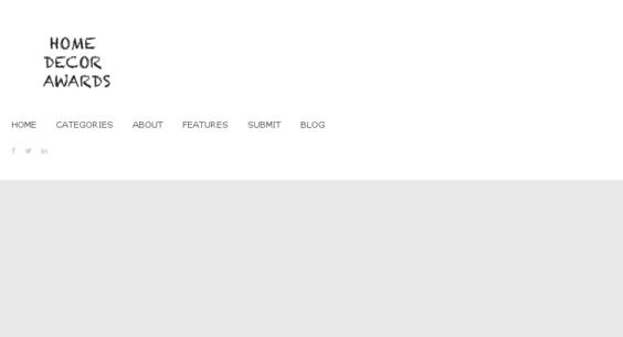 Website regular 3087458