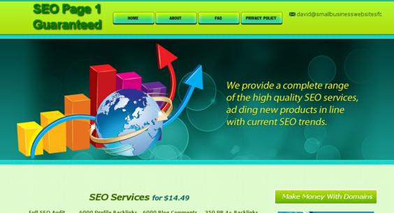 Website regular 3087514