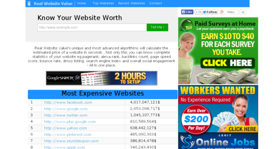 Website regular 3087526