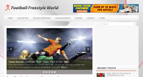 Website regular 3087732