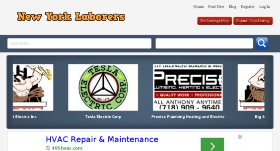 Website regular 3087826