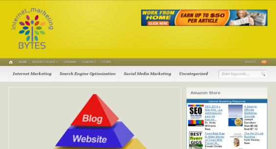 Website regular 3087896