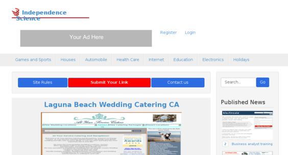 Website regular 3087981