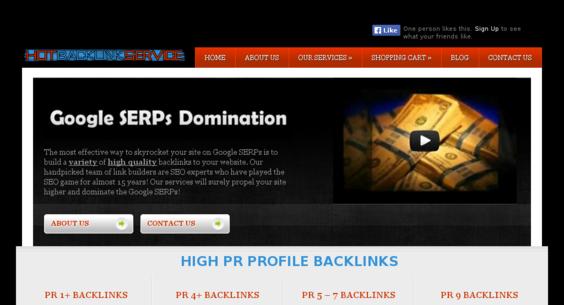 Website regular 3088032