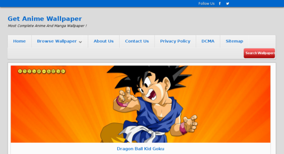 Website regular 3088040