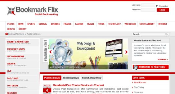 Website regular 3088076