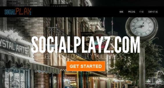 Website regular 3088145