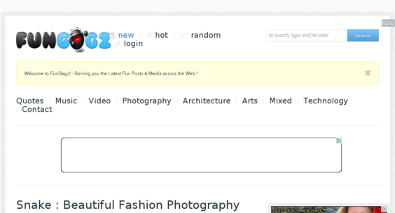 Website regular 3088161