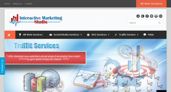 Website regular 3088173