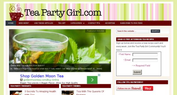Website regular 3088468