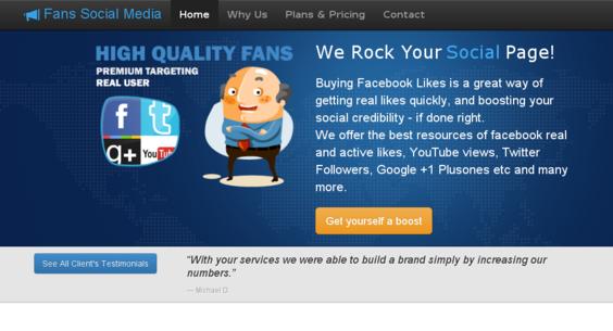 Website regular 3088589