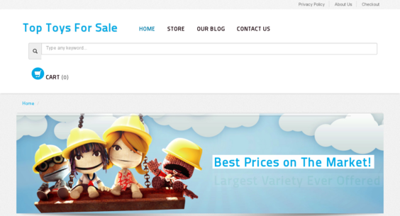 Website regular 3088592