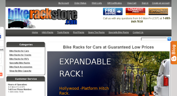 Website regular 3088654