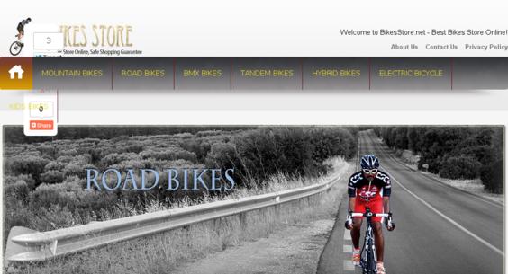 Website regular 3088831