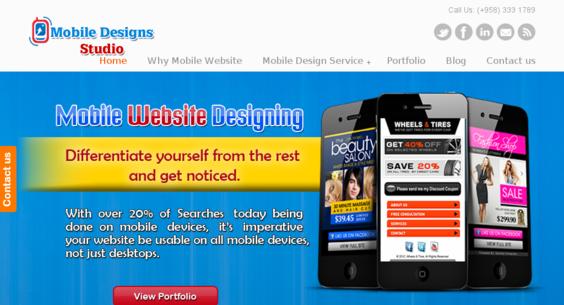 Website regular 3088956