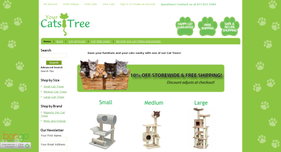 Website regular 3089020