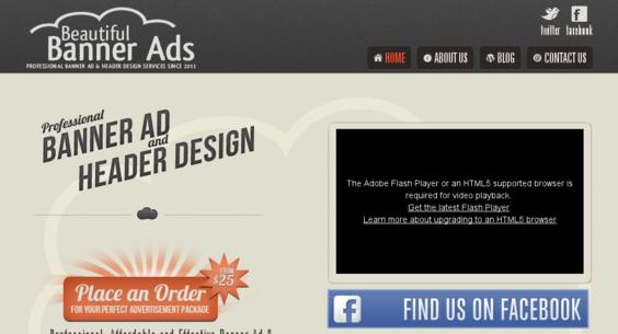 Website regular 3089155