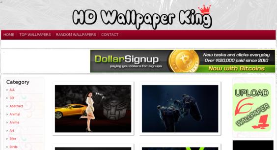 Website regular 3089180