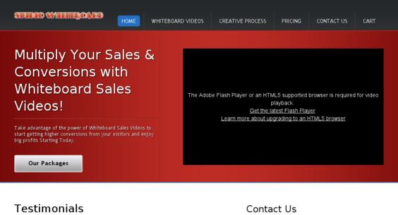 Website regular 3089224