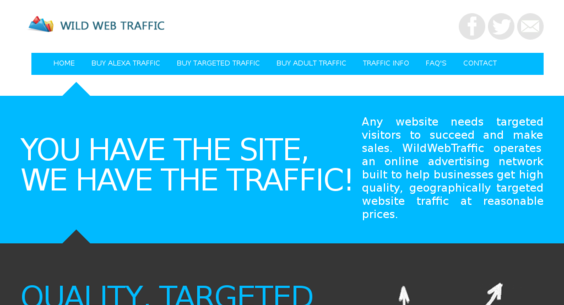 Website regular 3089322