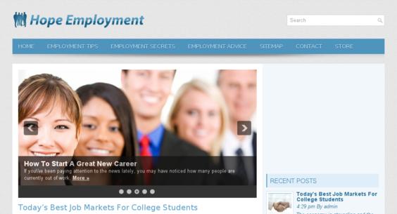 Website regular 3089334