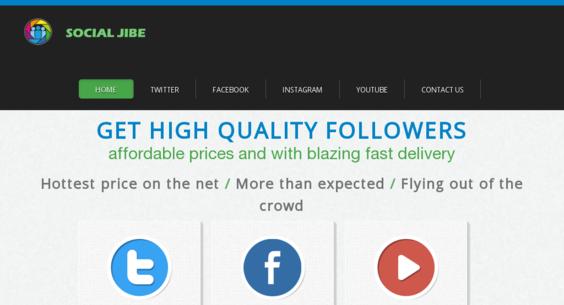 Website regular 3089478