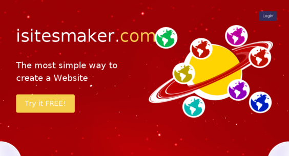 Website regular 3089520