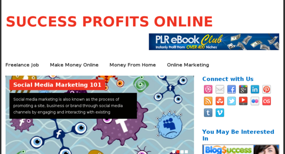 Website regular 3089543