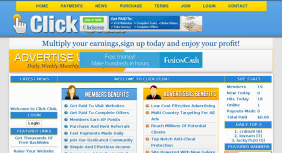 Website regular 3089591