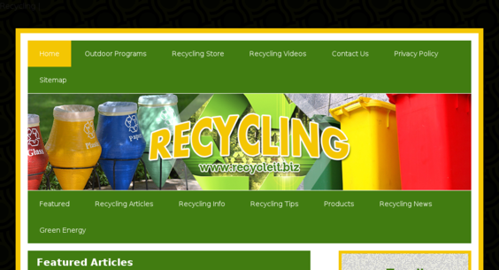 Website regular 3089592