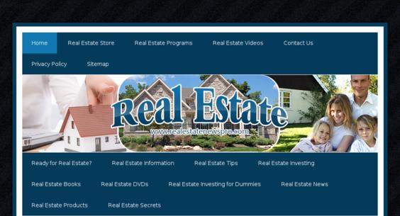 Website regular 3089598