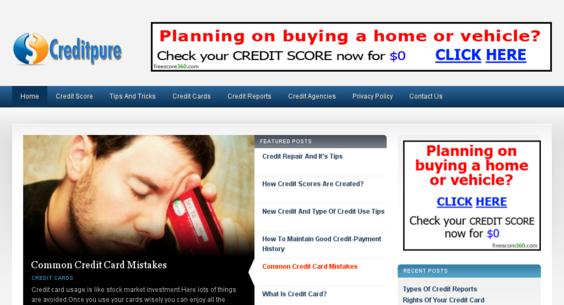 Website regular 3090136