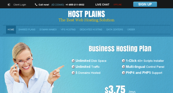 Website regular 3090190