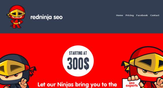 Website regular 3090236